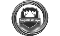 Logo Serralheria Império do Aço Bsb em Samambaia Norte (Samambaia)