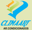 Clima Art