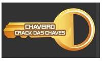 Chaveiro Crack das Chaves em Floresta