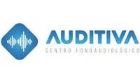 Auditiva Centro Fonoaudiológico - Boa Vista em Centro
