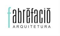 Fabrefácio Arquitetura e Interiores