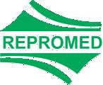 Repromed Com. e Repres de Materiais Hospitalares