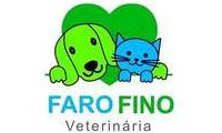 Logo de Faro Fino Veterinária em Matatu
