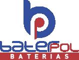 Baterpol Baterias