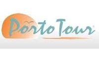 Logo de Portotour Transporte E Turismo em Humaitá