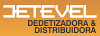 Detevel Dedetizadora Cascavel