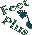 Feet Plus