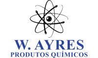 W. Ayres Produtos Químicos