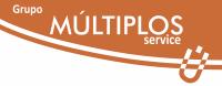 Grupo Múltiplos Serviços E Automação de Portões
