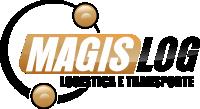 Magis Log