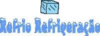 Refrio Refrigeração