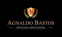 Agnaldo Bastos Advocacia Especializada