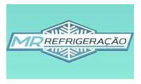Logo de Mr refrigeração em Sacavém