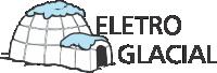 Eletro Glacial