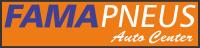 Fama Pneus Auto Center