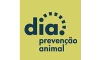 Logo de Dia. Prevenção Animal - Unidade Santa Lúcia em Santa Lúcia