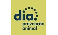 Fotos de Dia. Prevenção Animal - Unidade Santa Lúcia em Santa Lúcia