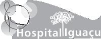 Hospital Iguaçu