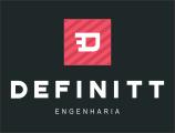 Definitt Construções & Projetos