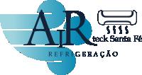 Airteck