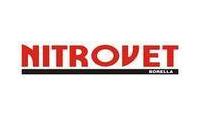 Logo de Nitrovet Gaúcha em Niterói