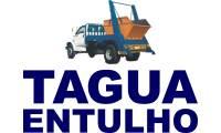 Fotos de Taguá Entulhos