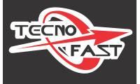 Logo de Tecno Fast Segurança Eletrónica E Wb Tecnologia em Vila Danúbio Azul