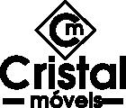 Cristal Móveis Novos E Usados