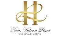 Logo de Instituto Belvedere: Dra. Helena Lima em Belvedere