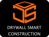 Js Drywall