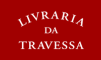 Livraria da Travessa - Rio Branco em Centro
