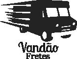 Vandão Fretes