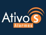 Ativo Alarmes