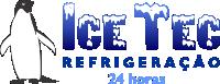Ice Tec Refrigeração - 24 Horas