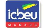 Logo de ICBEU MANAUS em Centro