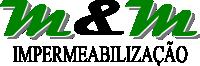M & M Impermeabilização