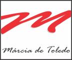 Clínica de Psicologia Dra. Márcia de Toledo