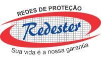 Logo Redester Rede de Proteção em São Francisco