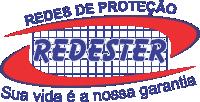 Redester Rede de Proteção