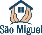 Casa de Repouso para Idosos São Miguel