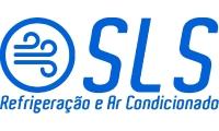 Fotos de SLS Refrigeração e Ar Condicionado