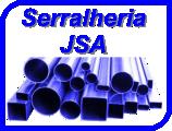 Serralheria JSA - Estruturas metálicas em geral