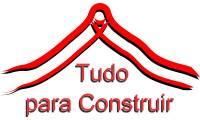 Logo de Tudo para Construir em Três Andares