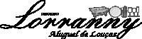 Lorranny Aluguel de Louças para Eventos