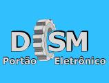 Dsm Portão Eletrônico