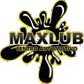 Maxlub