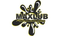 Fotos de MaxLub