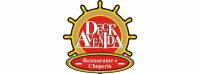 Deck Avenida Restaurante E Choperia