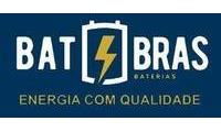Logo de BAT BRAS Baterias