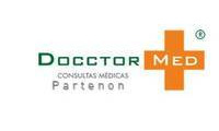 Docctor Med - Partenon em Partenon